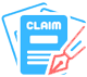 ANALYSIS OF CLAIM DENIALS
