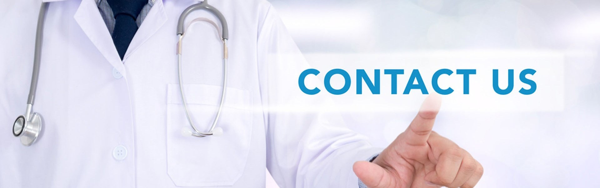 Medical Coding Outsourcing