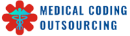 Medical Coding Outsourcing - Logo