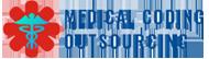 Medical Coding Outsourcing - Logo